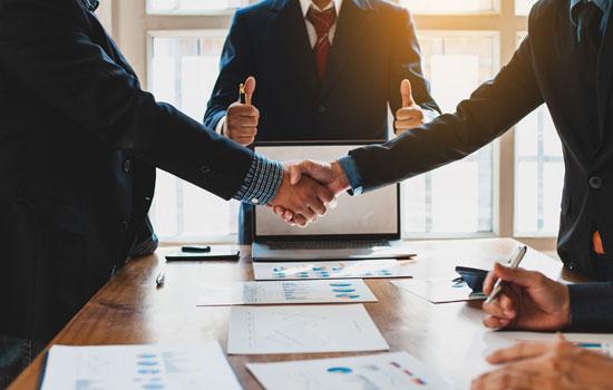 Business Plan, Enterprise Investment Scheme(EIS), Personal Tax