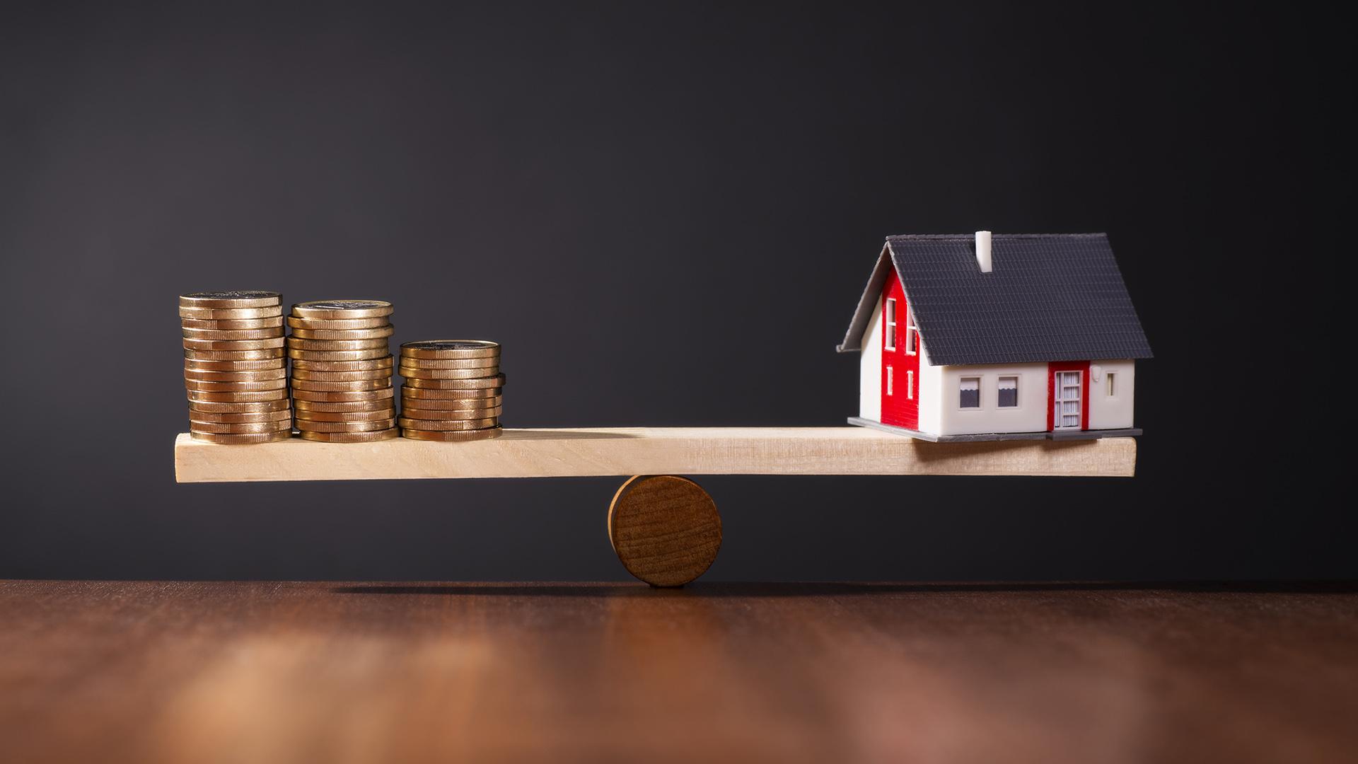 Corporation Tax, Estate Planning