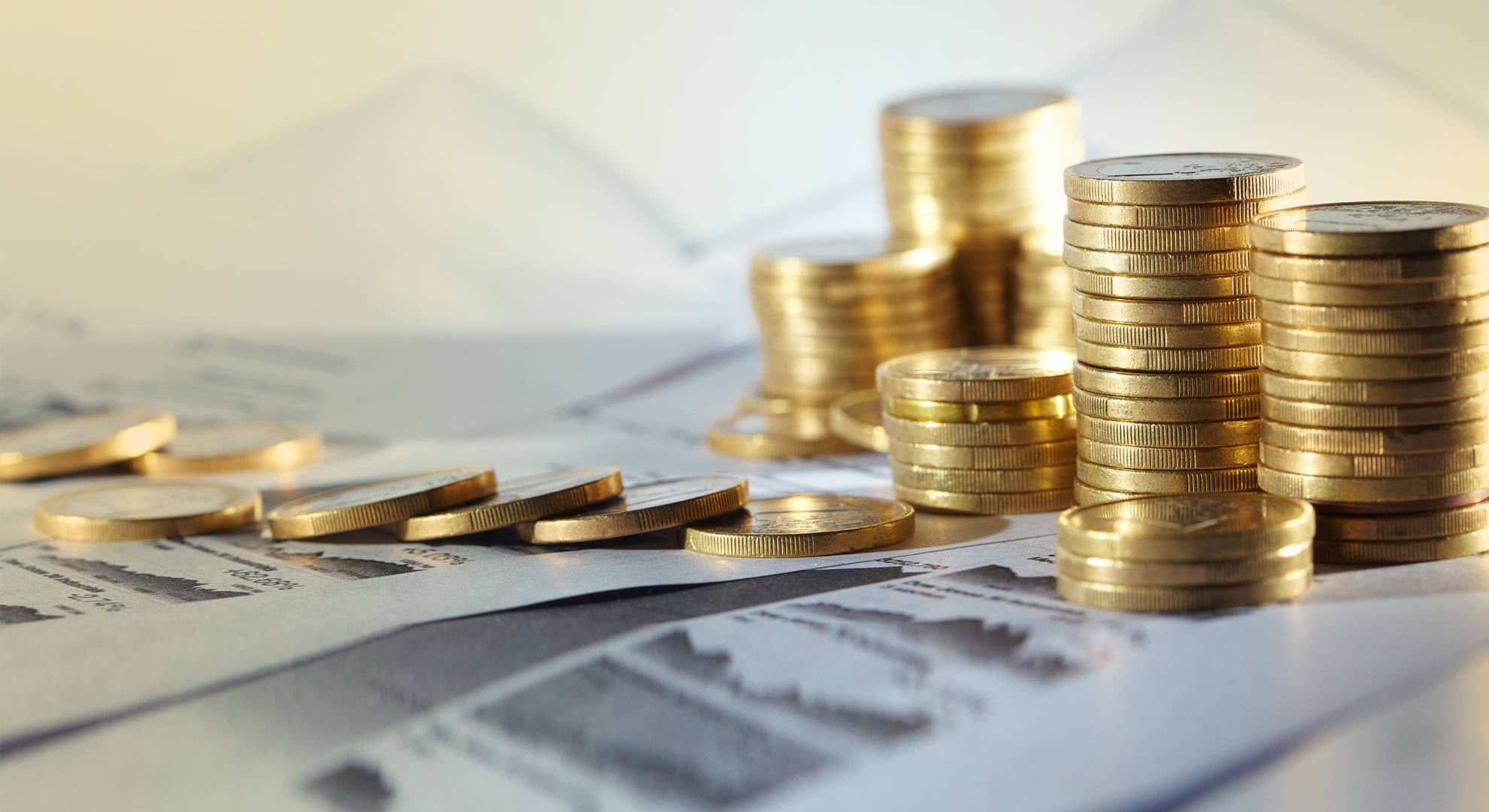 Capital Gains Tax, Tax Planning