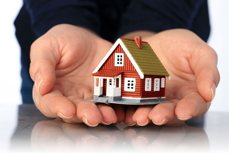 Tax on Properties owned by limited companies